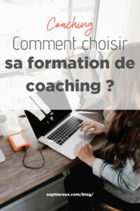 SophieRoux-blog-formation-de-coaching