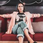 sophieroux-podcast-girl-boss