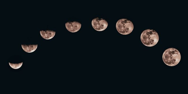 mediter-avec-la-lune